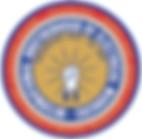 IBEW Logo (1).jpeg