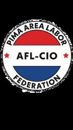 palf logo.png