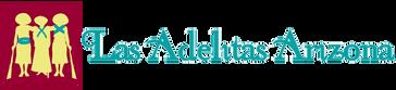 LAAZ-Logo.png