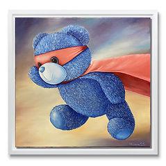 Super Teddy-2.jpg