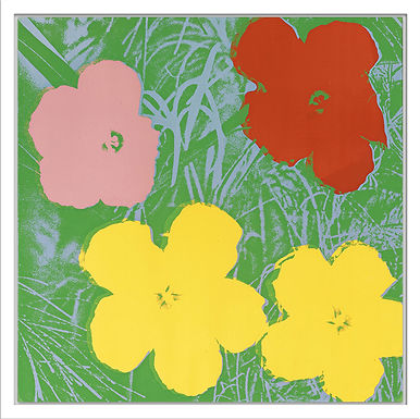 andy-warhol-screenprint-flowers-65-from-