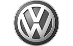 Referen VW - Volkswagen - The Blackouts