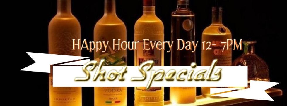 liquor happy hour.jpg
