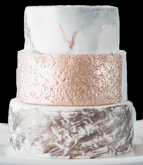 fake cake 9.png