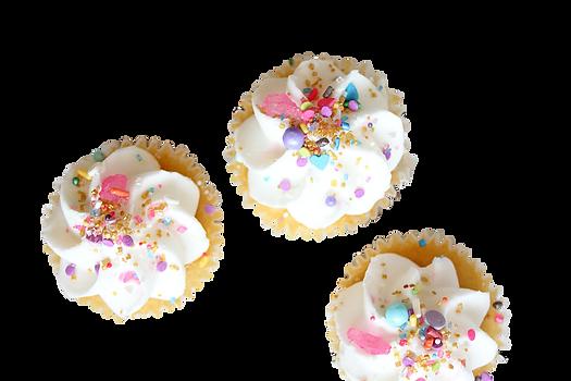 fake cupcakes.png