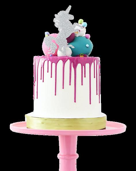 fake cake 1.png