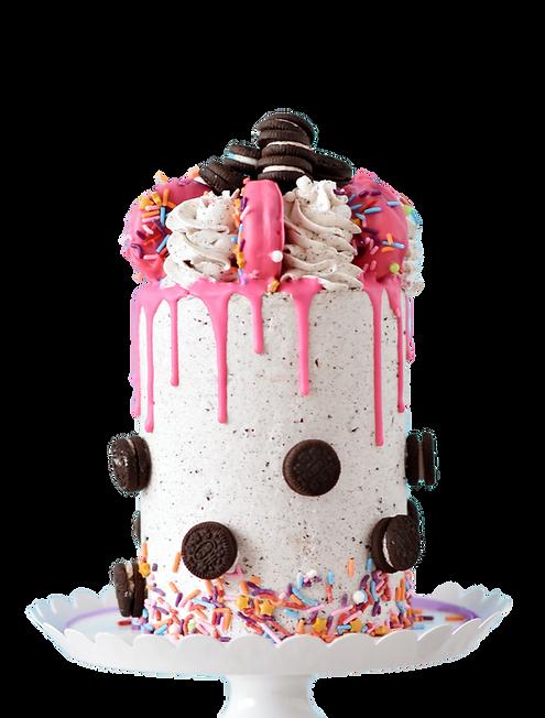 fake cake 2.png