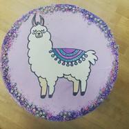 _Have a llama fun!!_ Hah I loved this.jpg