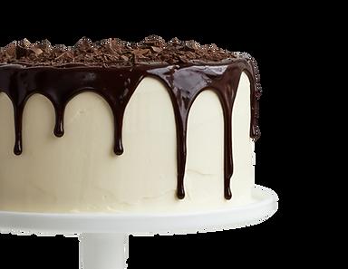 fake cake 3.png