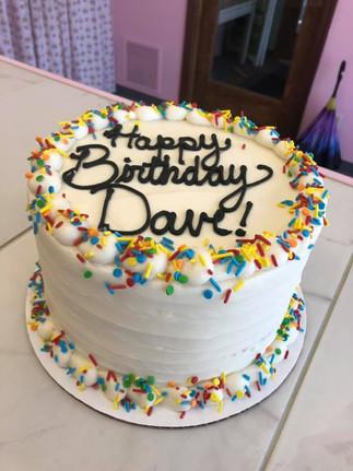 Vanilla Birthday Cake.jpg
