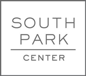 southpark_logo.png