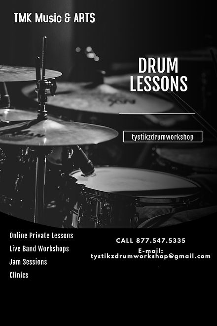 Copy of Drum Lessons Flyer Design Template.jpg
