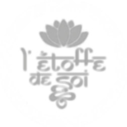 LOGO_ÉTOFFE.png