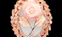 Bliss Rose