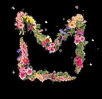 FlowerLogo2.png