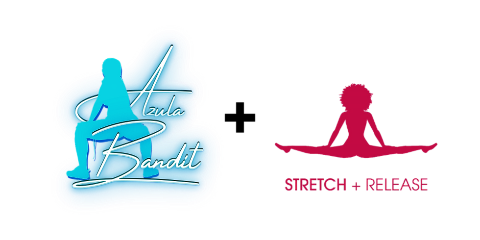 Bounce with Bandit x Stretch and Release