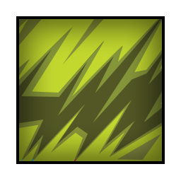 wrap5.png