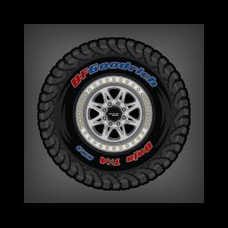 wheel6.png