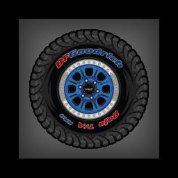 wheel5.png