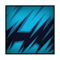 wrap4.png