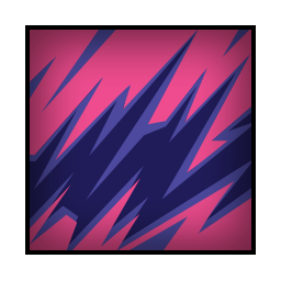 wrap9.png