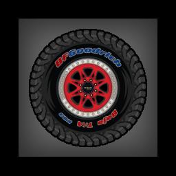 wheel3.png