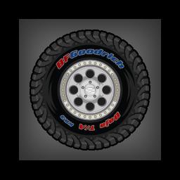 wheel7.png