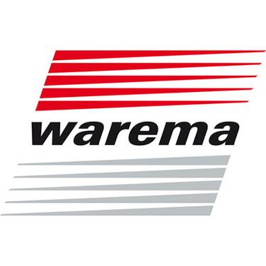 logo_warema.jpg