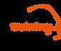 Logo 2021 Marcus Reinert_1.png