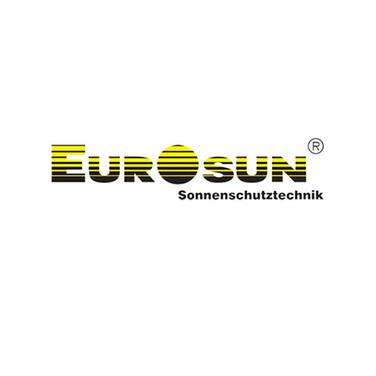 eurosun.jpg