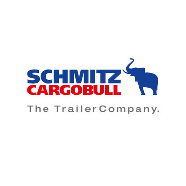 schmitz_cargobull.jpg
