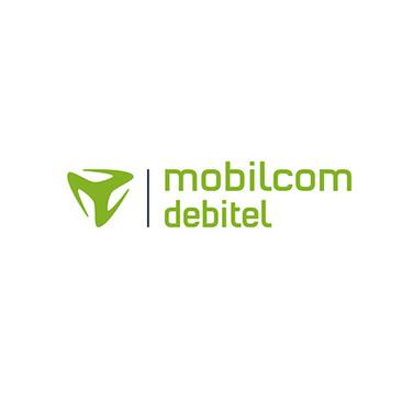 mobildebidell.jpg