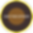 seetheother photography logo