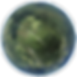 panoramix.png