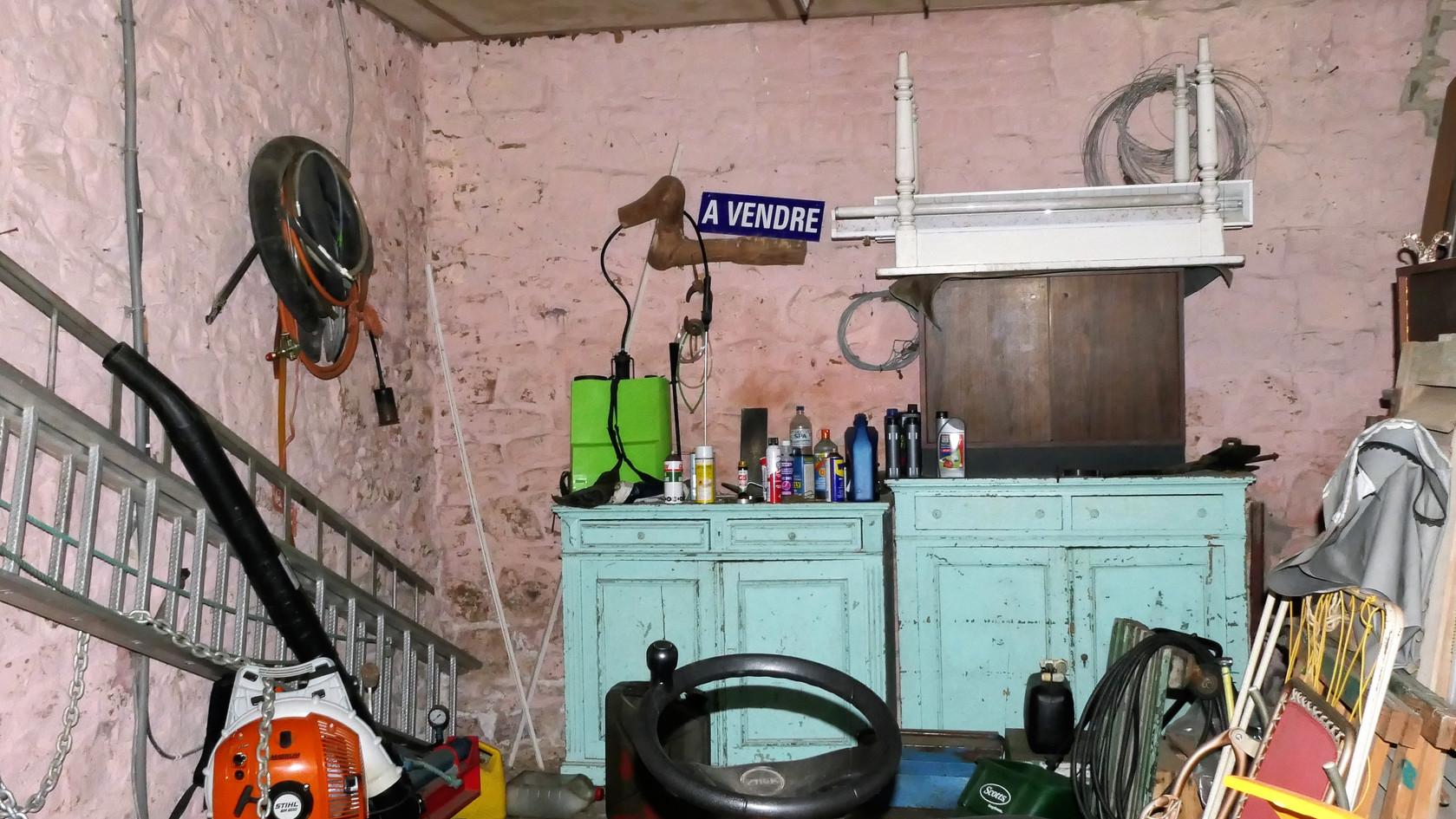 annexes-garage2.jpg