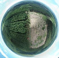sphere_Drone2.JPG