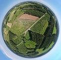 sphere_Drone.JPG