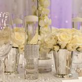 wedding-arrangement.jpg