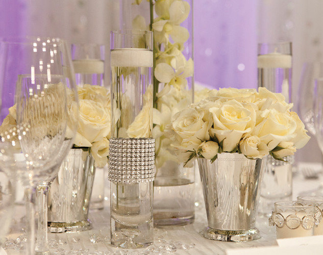 wedding-arrangement.jpg