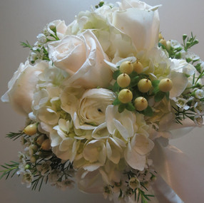 Call and we'll create an Outstanding Bouquet