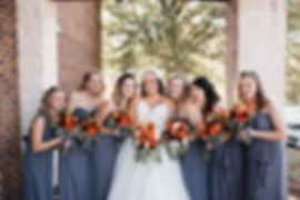 wedding lejardin lakeview 3.jpg