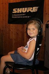 kids studio 5.jpg