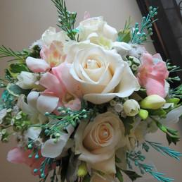 wedding bouq july 2016 002.JPG