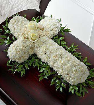 funeral 25.jpg