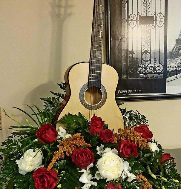 flower guitar.jpg