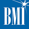 BMI_logo.png
