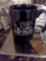 coffe mug 1.jpg
