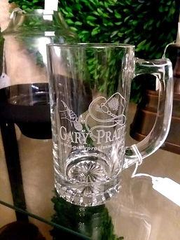 beer mug music 1.jpg