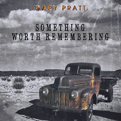 Something Worth Remembering_Cd_Cover_006