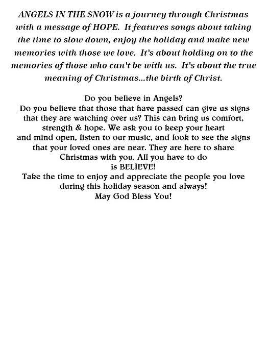 angels words web.jpg